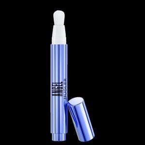 THIERRY MUGLER Angel perfuming Pen 0.26 fl oz